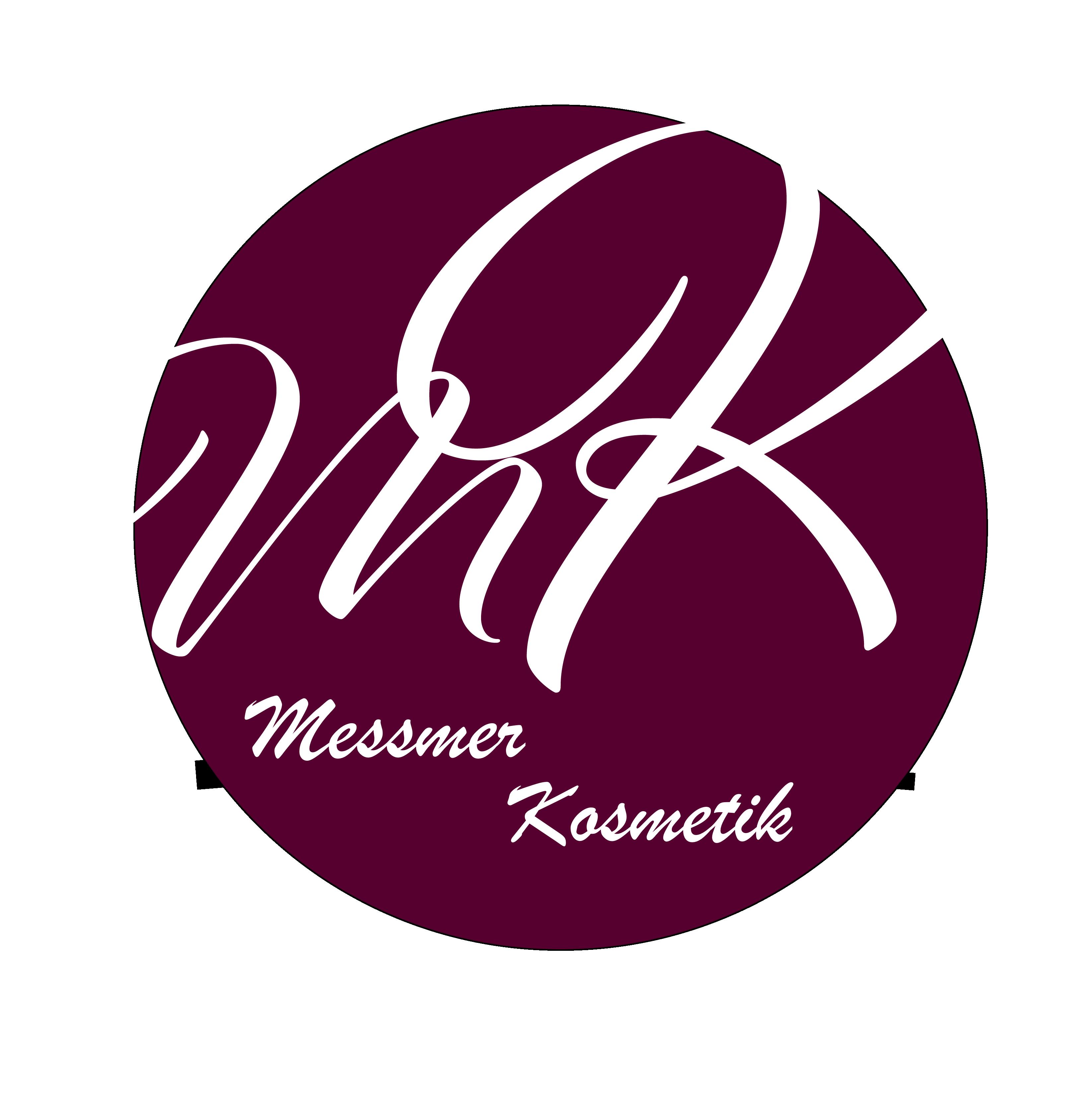 Messmer Kosmetik